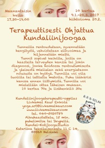 ky-terapia-juliste_edited-2nettikoko-korjattu-hinta