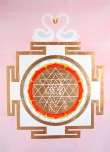 tripura-sundari-yantra-nettiin.jpg