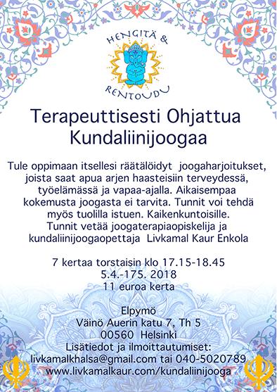 KYTT Kurssi 2018 Kevät valmis klo 17.15-18.45nettikoko
